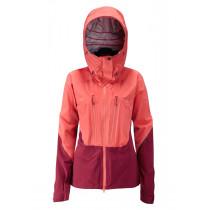 Rab Sharp Edge Jacket Women's Passata