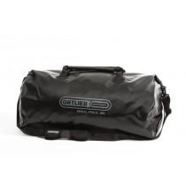 Ortlieb Rack-Pack Black XL - 89 L