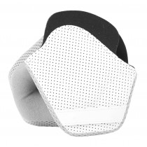 Sweet Protection Earpads Rambler White