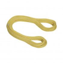 Mammut Rappel Cord 6.0mm x 40m Yellow
