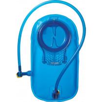 Camelbak Antidote drikkesystem 1.5L