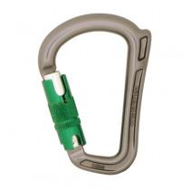 DMM Rhino Lock Safe