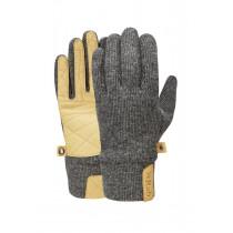 Rab Ridge Glove Beluga