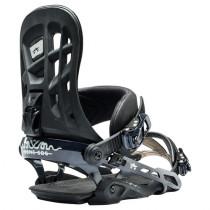 Rome 390 Boss-G1 Black