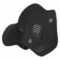 Sweet Protection Earpads Rooster Black