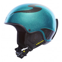 Sweet Protection Rooster Le Helmet Light Blue Flake