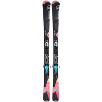 Rossignol Famous 6 (Xpress)