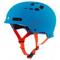 Sweet Protection Rover Helmet Bird Blue