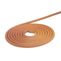 DMM Statement 10.0mm X 60m - Copper