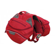 Ruffwear Palisades™ Pack Red Currant