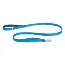 Ruffwear Front Range ™ Hundebånd Blue Dusk
