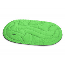 Ruffwear Highlands Bed Hundeseng Meadow Green