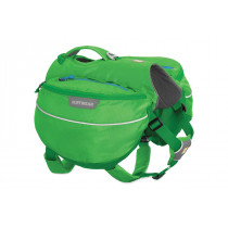 Ruffwear Approach™ Pack Large/XL 24L Meadow Green