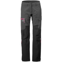 Didriksons Sabine Gs Pants Coal Black