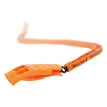 Lifesystems Safety Whistle 108dB