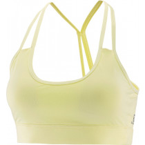 Salomon Light Bra Wax Yellow/Sulphur Spring