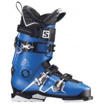 Salomon Qst Pro 130 Indigo Blue/Black/Silver