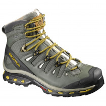 Salomon Quest Origins 2 Gtx®