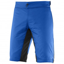 Salomon Drifter Air Short Men's Blue Yonder
