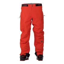 Sweet Protection Salvation Pants Cody Orange