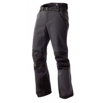 Sasta Anton Trousers Dark Grey