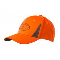 Sasta Game Blaze Cap Orange Blaze