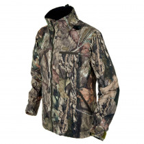 Sasta Ilves Jacket Country Camo