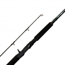 Savage Gear MPP Big Lure & Jerk Trigger 7' 210cm 150g