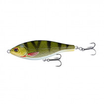 Savage Gear 3D Roach Jerkster Perch 66g