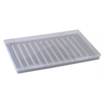 Scierra Flat Stack'Em Box Reservoir 31 x 22,5 x 2,3cm