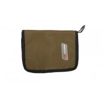 Scierra Kaitum Line Wallet 22 x 17 x 6cm