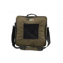 Scierra Kaitum Waders Bag 40 x 40 x 18cm