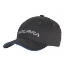 Scierra Pro Cap Grey