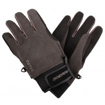 Scierra Sensi-Dry Glove