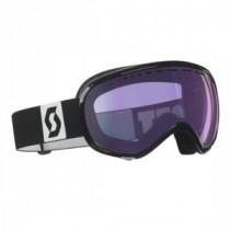 Scott Off-Grid Goggle Illumina Sort