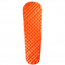 Sea to Summit UltraLight Insulated Mat Long