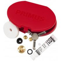 Primus Service Kit - for 3289/328894/328895 (OmniFuel, MultiFuel EX)