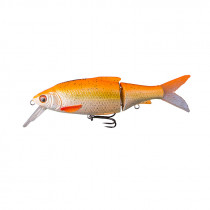 Savage Gear 3D Roach Lipster Goldfish 26g