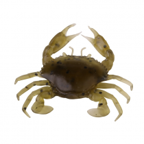Savage Gear LB 3D Manic Crab Tan Crab 7,5cm