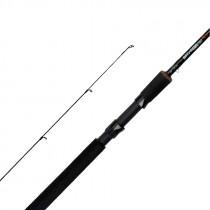 Savage Gear MPP Soft Lure 9' 274cm 10-30g