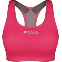 Shock Absorber Active Crop Top Pink