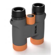 Silva Binocular Fox 8x42
