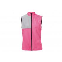 Silva Perform Vest Women's Pink
