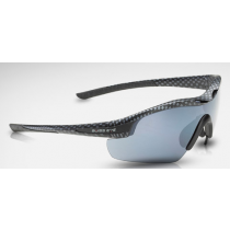 Swisseye Novena carbon matt/black