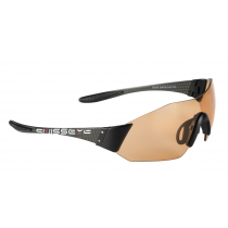Swisseye C-Shield black carbon photocromic