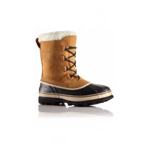 Sorel Caribou Boot Buff