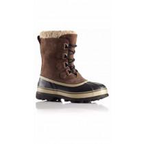 Sorel Caribou Boot Bruno