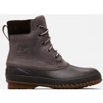 Outlet Ekstrem salg på sko og støvler | Fjellsport.no