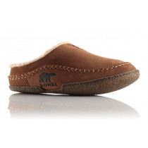 Sorel Men's Falcon Ridge Slipper Marsh