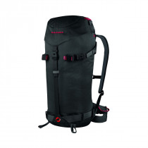 Mammut Spindrift Tour Black 32 L